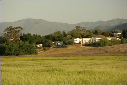 贝森山中学
