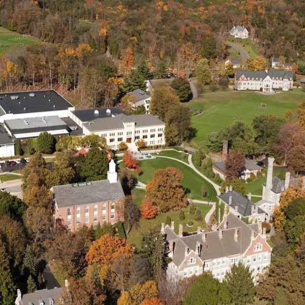 布萊爾學院