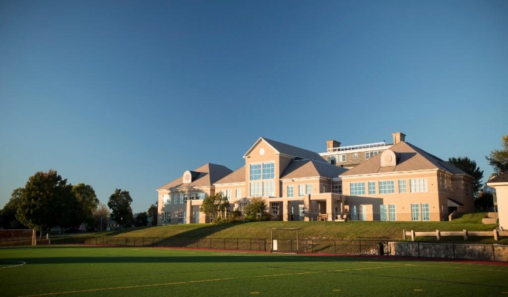 布鲁斯特学院 - Brewster Academy   FindingSchool