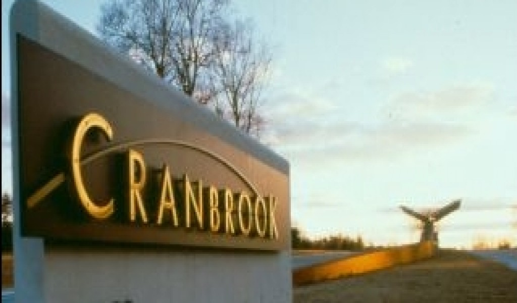 克瑞布鲁克中学 - Cranbrook Schools | FindingSchool