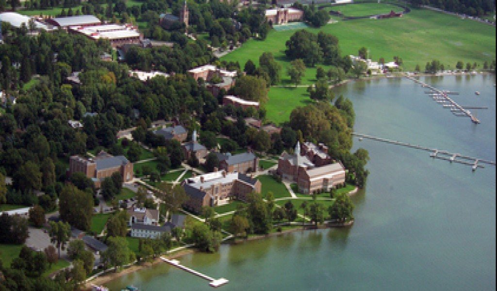 柯尔沃学院 - Culver Academies | FindingSchool