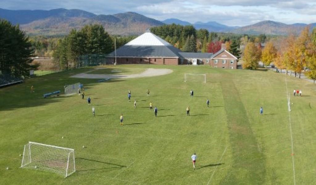 高德学院 - Gould Academy | FindingSchool