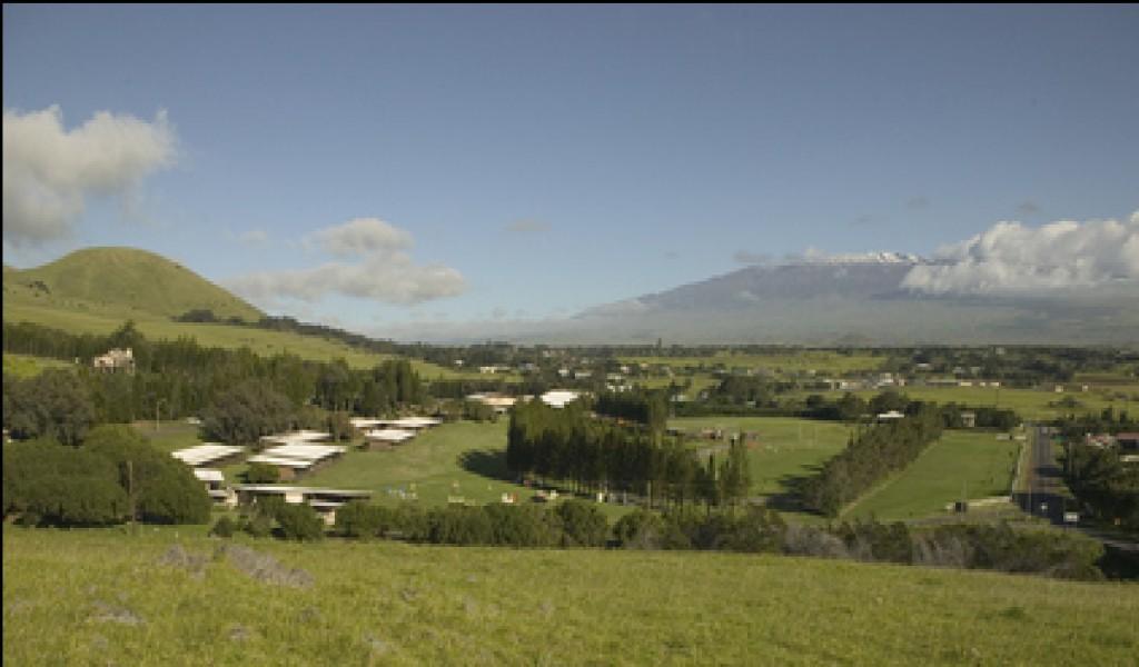 夏威夷预科学院 - Hawai'i Preparatory Academy - HI | FindingSchool