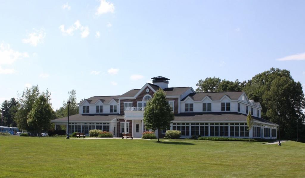 希尔塞得中学 - Hillside School   FindingSchool