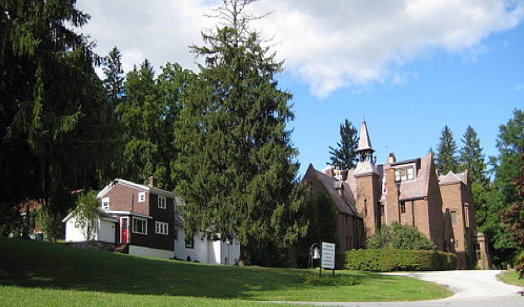 湖沙克中学 - Hoosac School | FindingSchool