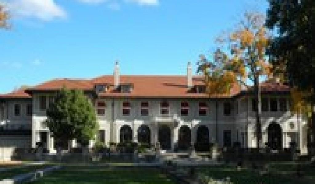 湖森中学 - Lake Forest Academy | FindingSchool