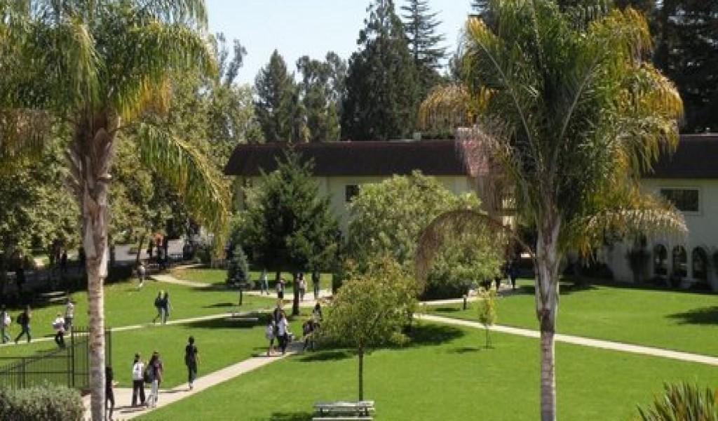 蒙地维塔中学 - Monte Vista Christian School | FindingSchool