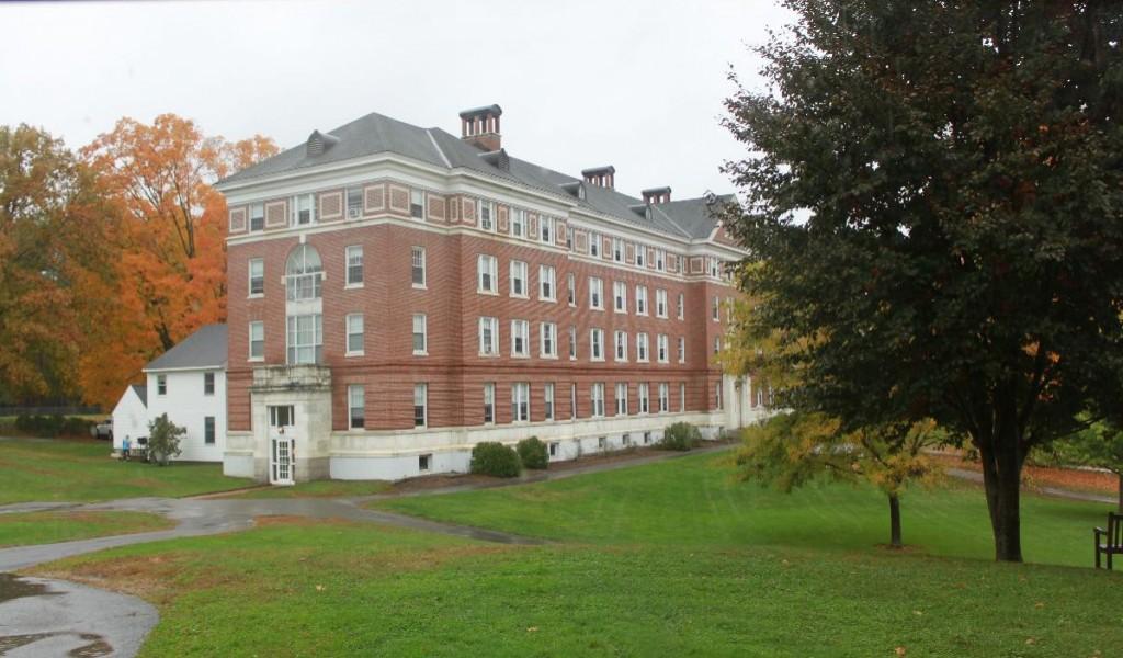 北野山高中 - Northfield Mount Hermon School | FindingSchool