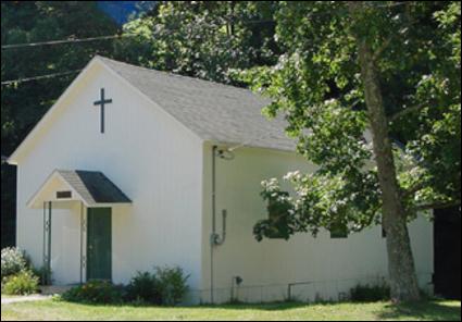 歐克代爾基督教學院