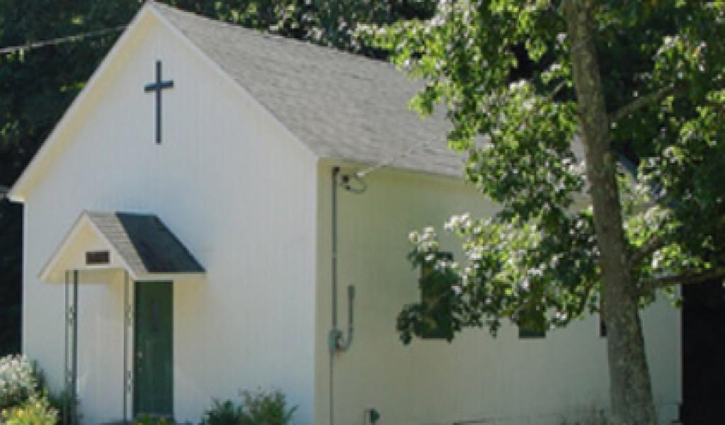 歐克代爾基督教學院 - Oakdale Christian Academy | FindingSchool