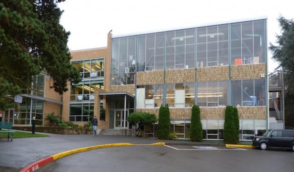 俄勒冈主教高中 - Oregon Episcopal School | FindingSchool