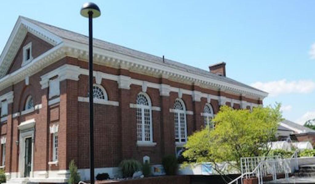 菲利普斯埃克塞特中学 - Phillips Exeter Academy | FindingSchool
