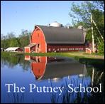 帕特尼中学
