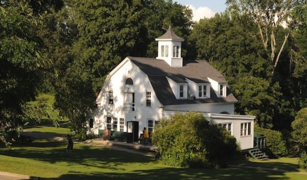 帕特尼中学 - The Putney School | FindingSchool