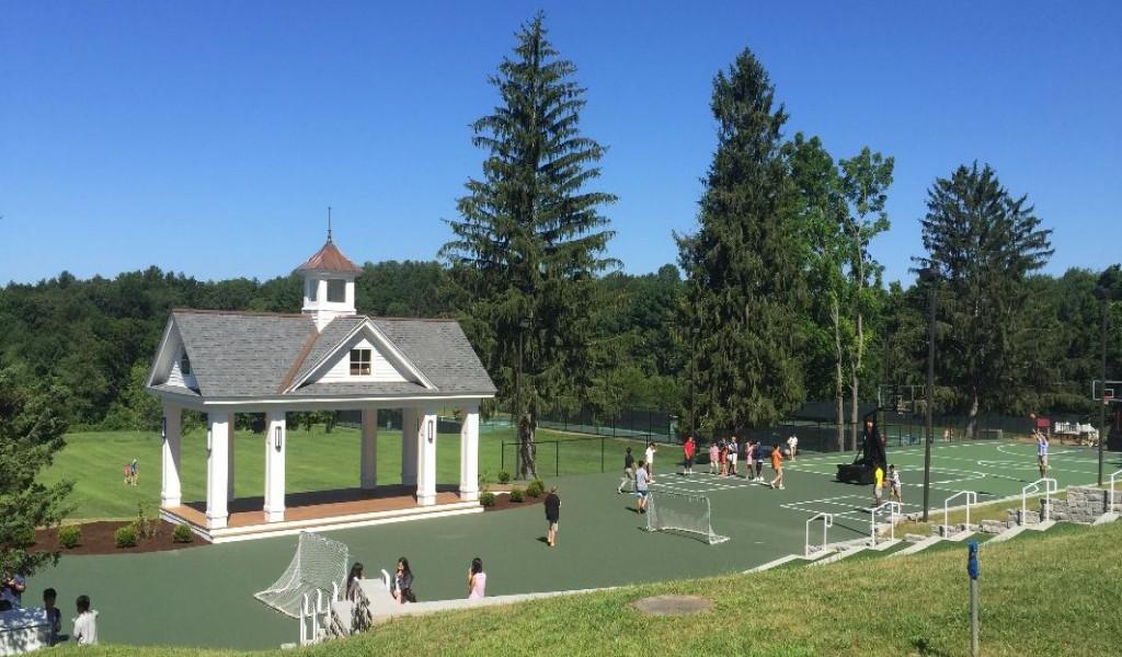 瑞克特瑞中学 - The Rectory School | FindingSchool