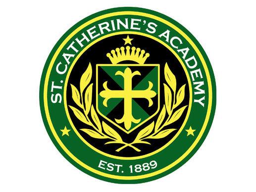 圣凯瑟琳军校