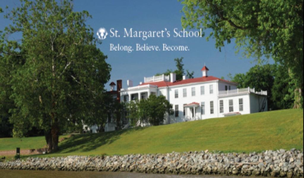 圣玛格利特女子中学 - St. Margaret's School | FindingSchool
