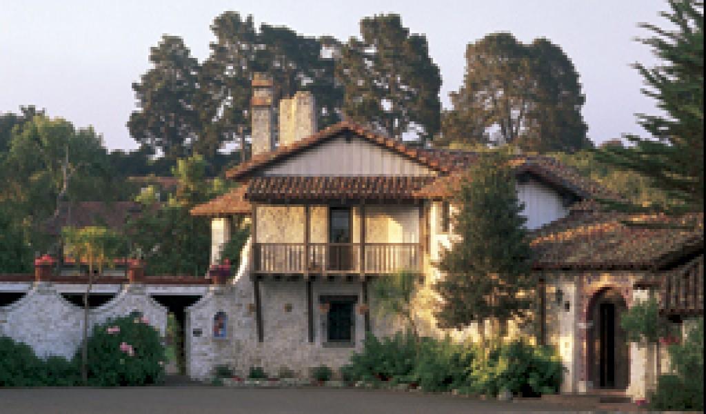 圣卡塔利娜学校 - Santa Catalina School | FindingSchool