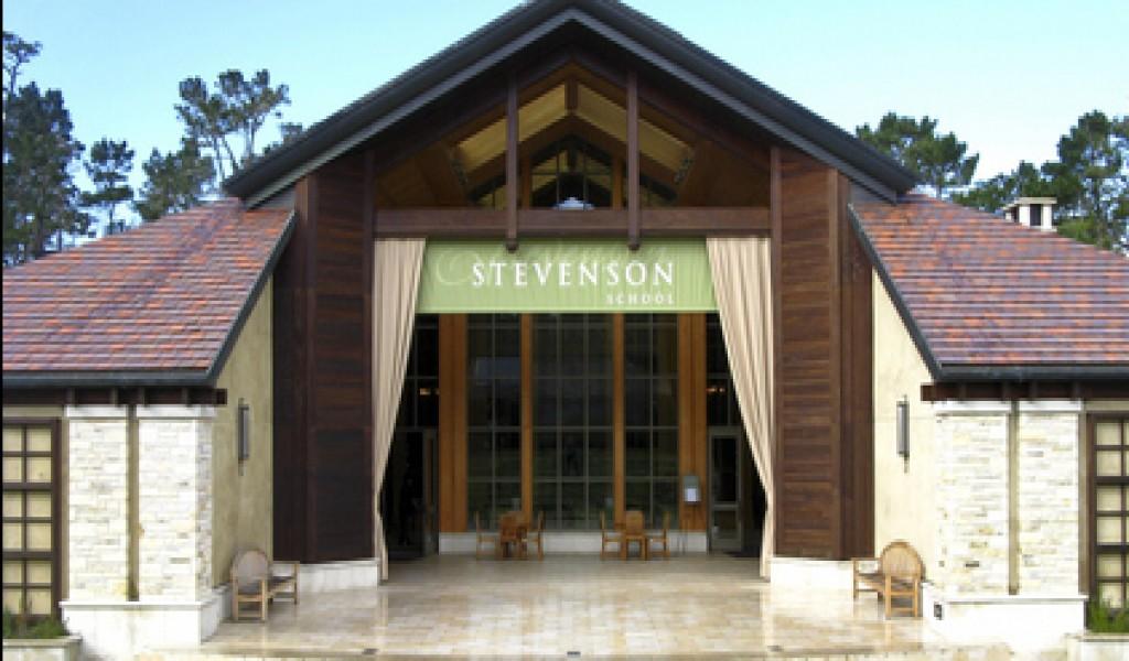 史蒂文森中学 - Stevenson School | FindingSchool