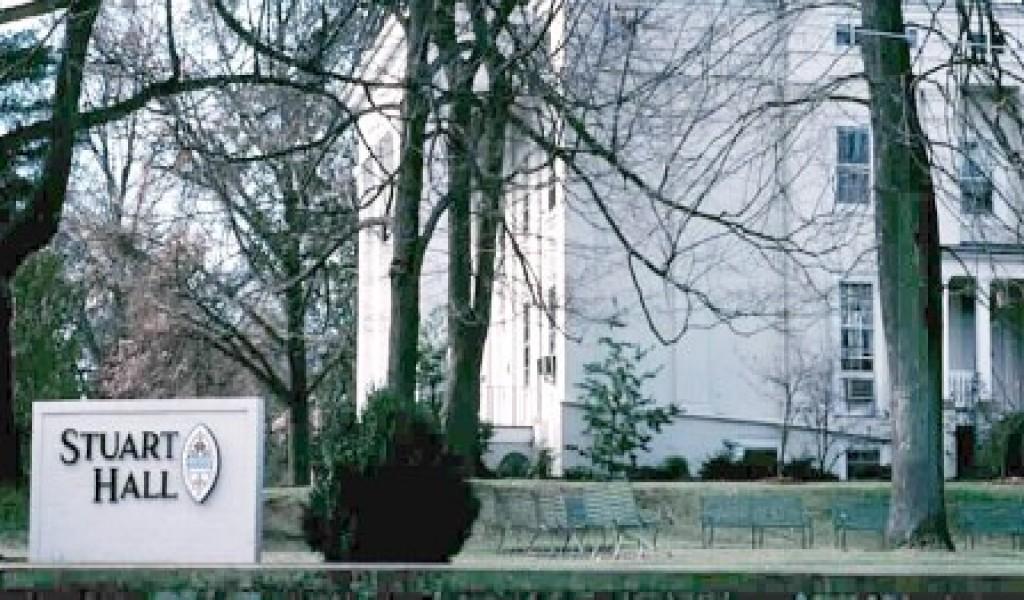 斯图亚特霍尔学校 - Stuart Hall School | FindingSchool