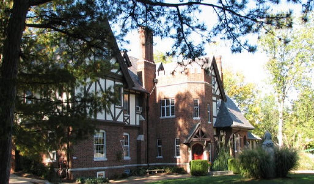 托马斯杰弗逊学校 - Thomas Jefferson School | FindingSchool
