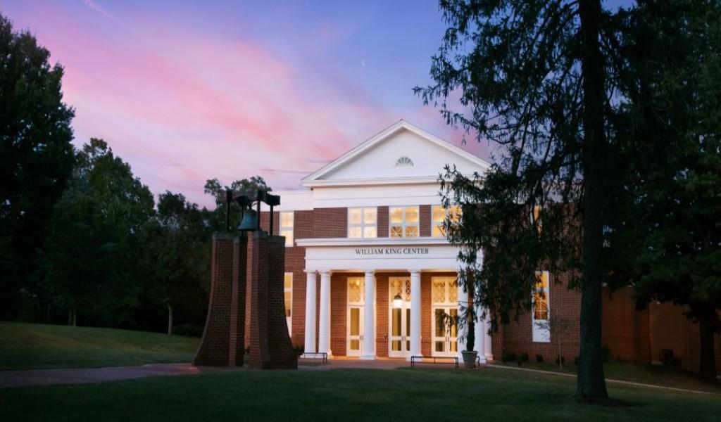 弗吉尼亚主教中学 - Virginia Episcopal School | FindingSchool