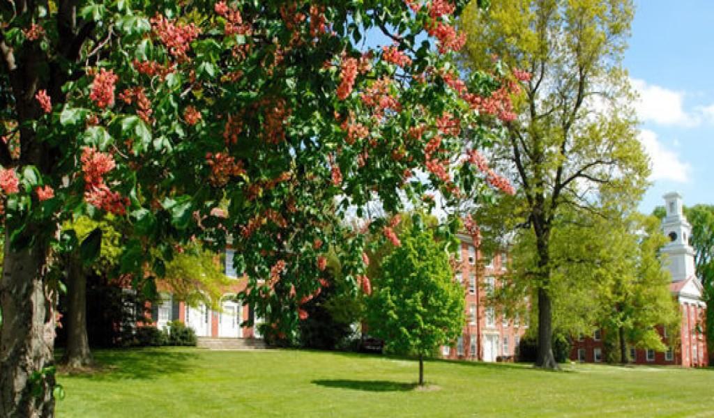西储学院 - Western Reserve Academy | FindingSchool