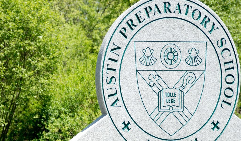 奧斯汀預備中學 - Austin Preparatory School | FindingSchool