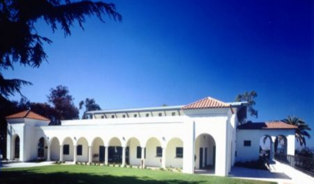 和平圣母学院 - Academy Of Our Lady Of Peace | FindingSchool
