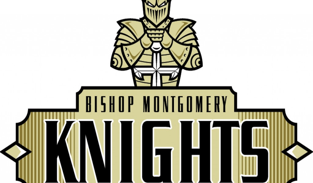 主教蒙哥馬利中學 - Bishop Montgomery High School | FindingSchool