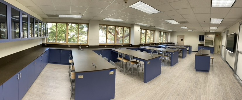 拉萨尔高中