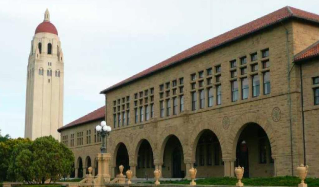 莫德斯托基督教学校 - Modesto Christian School | FindingSchool