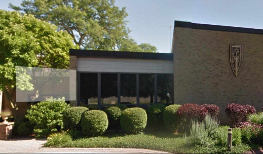 圣博纳文图尔高中 - St. Bonaventure High School | FindingSchool