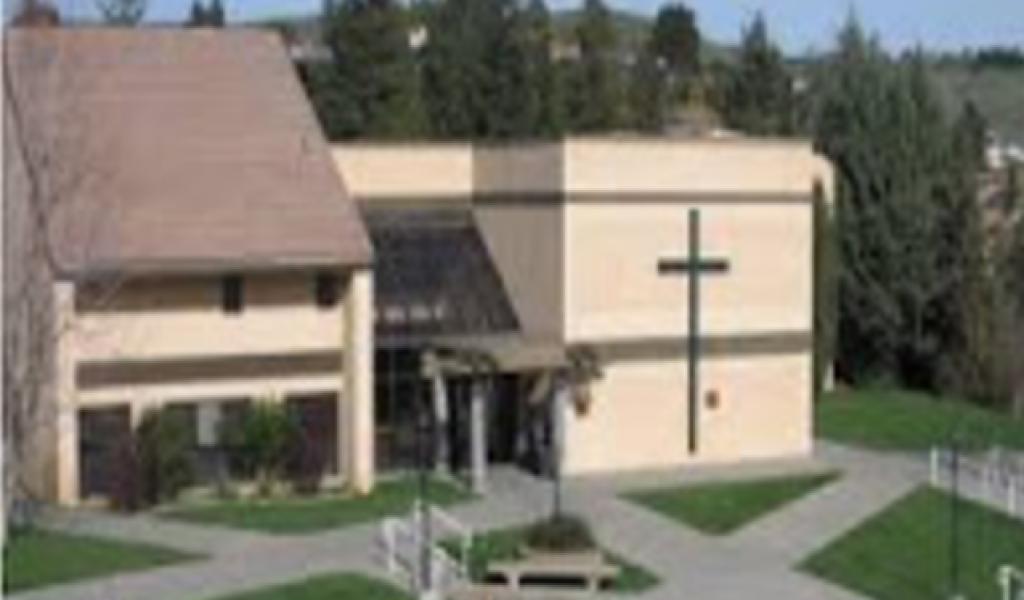 圣帕特里克-圣文森特高中 - Saint Patrick-Saint Vincent High School   FindingSchool