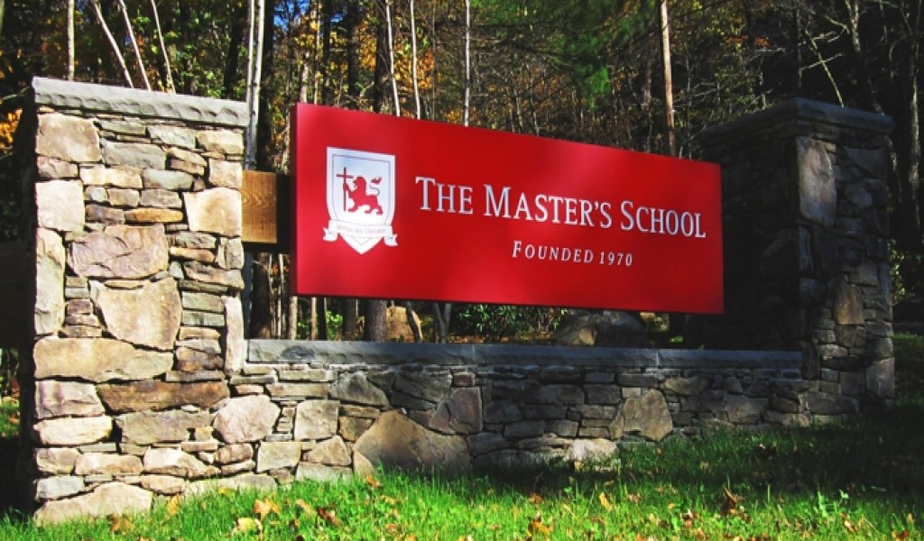 玛斯特学校 - The Master's School - CT | FindingSchool