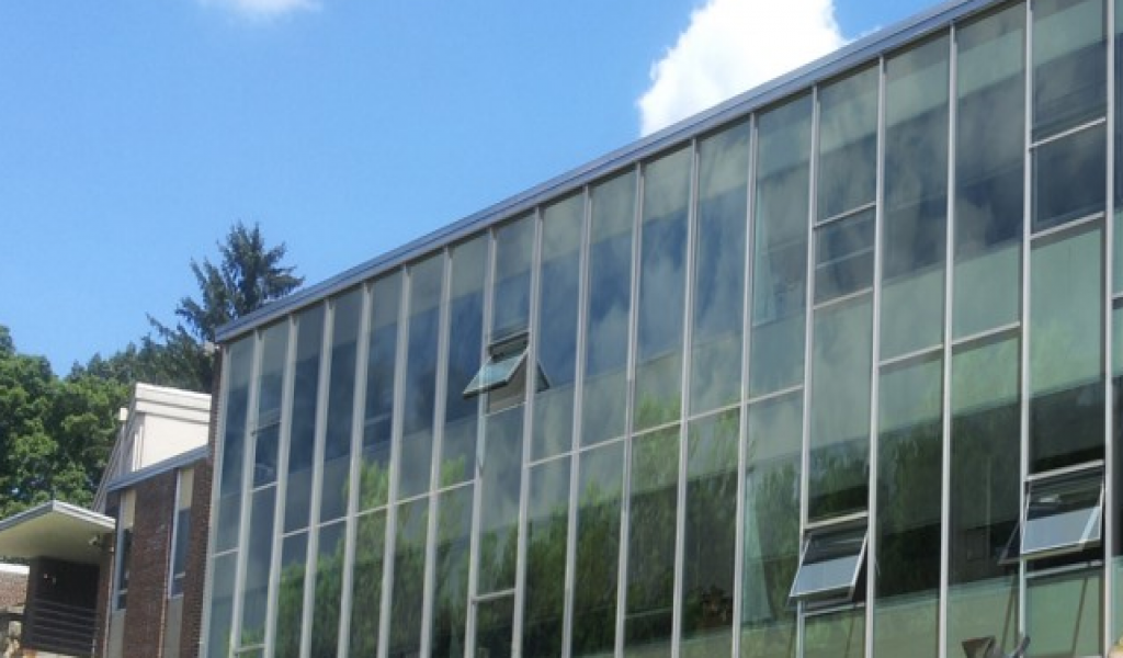 斯丹威治中学 - The Stanwich School | FindingSchool
