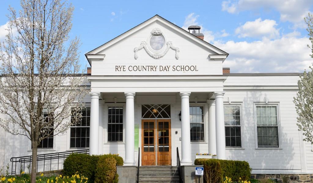 赖尔乡村走读学校 - Rye Country Day School | FindingSchool