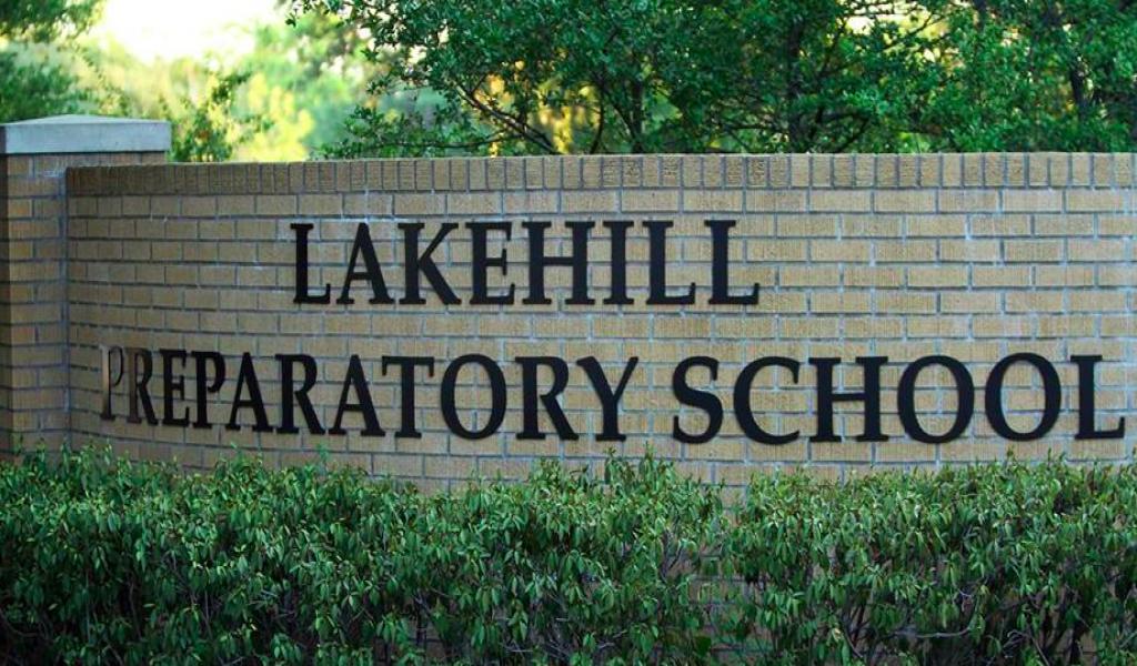 雷克山预备学校 - Lakehill Preparatory School | FindingSchool