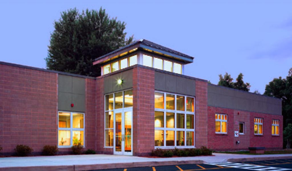 罗格斯预备学校 - Rutgers Preparatory School | FindingSchool