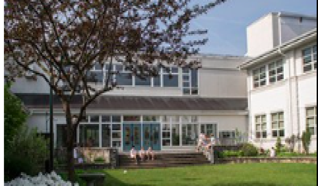 兰卡斯特学校 - Lancaster Country Day School   FindingSchool