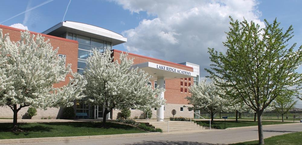 雷克瑞奇学院