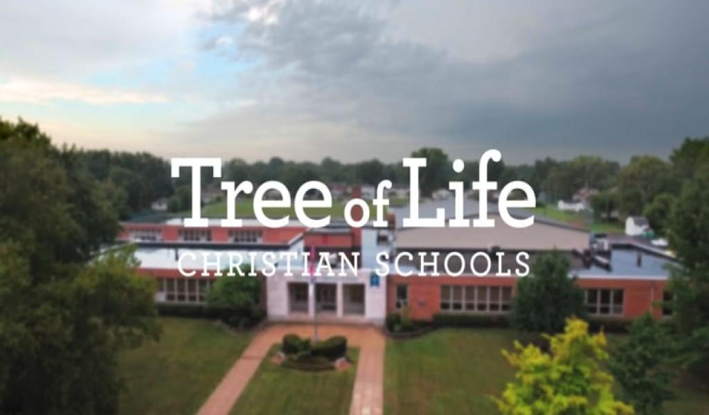 生命树基督学校 - Tree Of Life Christian Schools | FindingSchool
