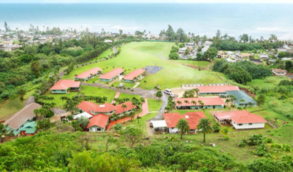 亞太國際學校 - Asia Pacific International School   FindingSchool