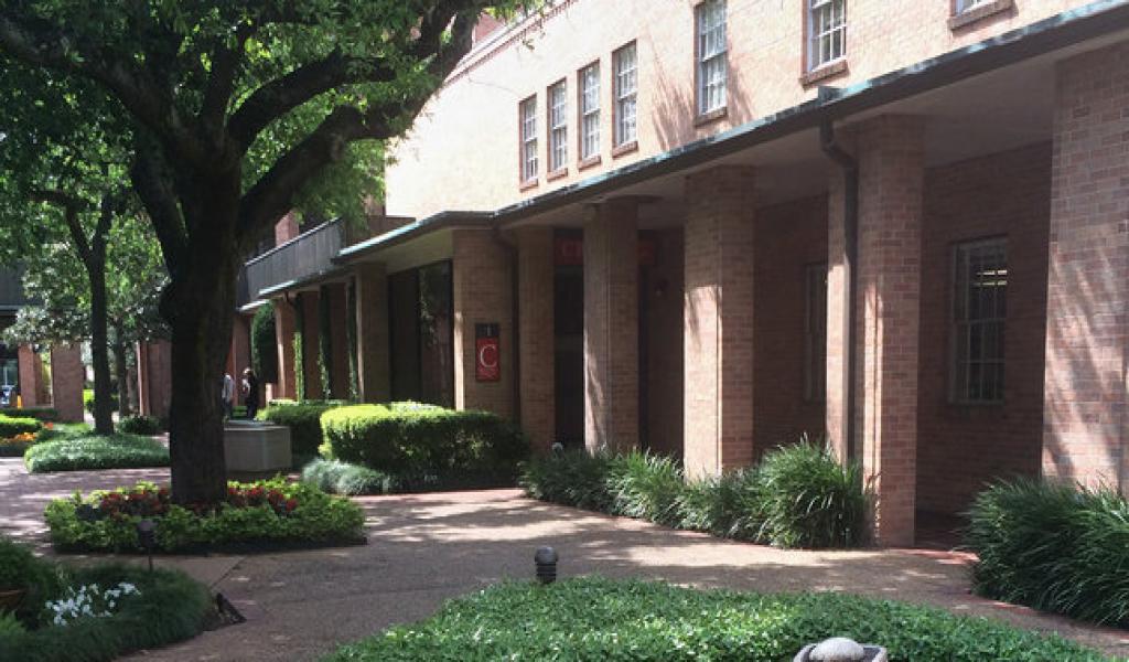 第二浸会学校 - Second Baptist School | FindingSchool