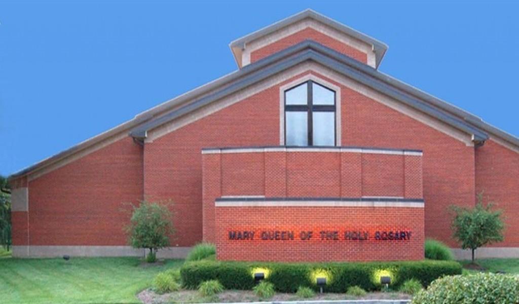 瑪麗皇后中學 - Mary Queen Of The Holy Rosary School | FindingSchool