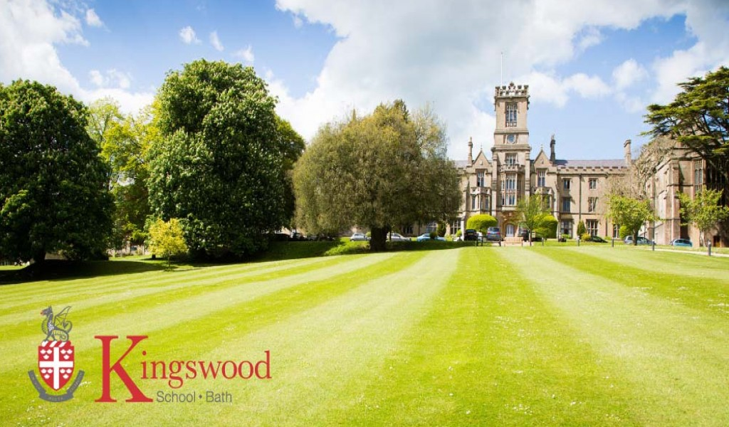 金斯伍德中学 - Kingswood School- Bath   FindingSchool