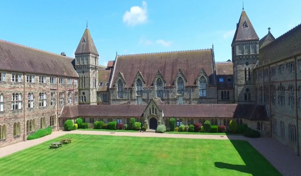 丁斯顿学院 - Denstone College | FindingSchool