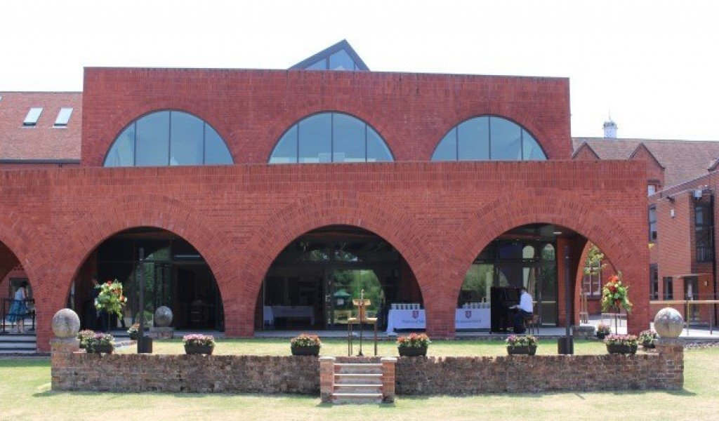 布莱特伍德学校 - Brentwood School (England)   FindingSchool