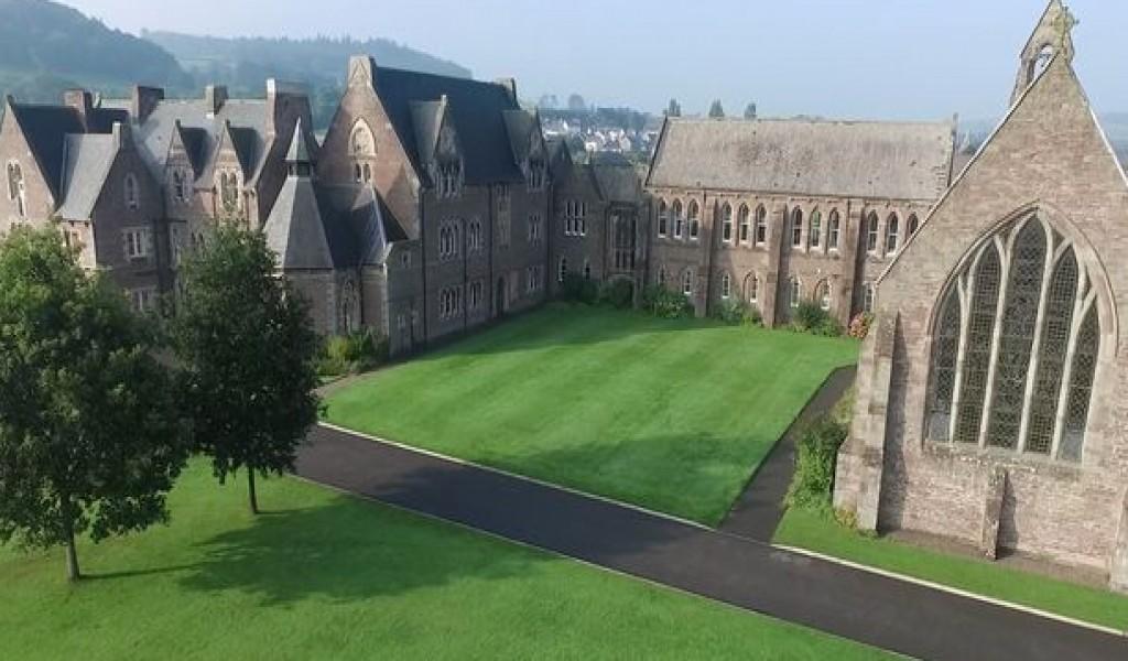基督中学 - Christ College | FindingSchool