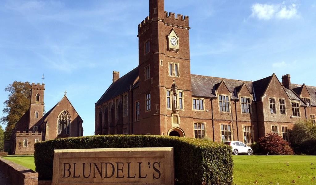 布兰德尔中学 - Blundell's School | FindingSchool